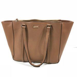 Kate Spade Newbury Lane Cadene Saffiano Leather